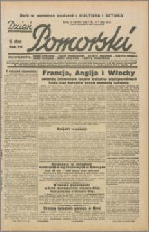 Dzień Pomorski 1935.04.17, R. 7 nr 91