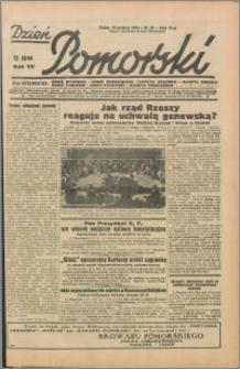 Dzień Pomorski 1935.04.19, R. 7 nr 93
