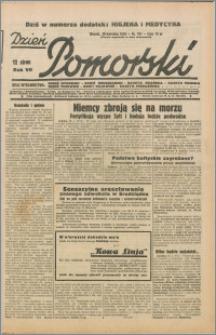 Dzień Pomorski 1935.04.30, R. 7 nr 101