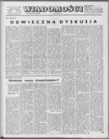 Wiadomości, R. 35 nr 16 (1777), 1980