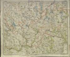 Kreis Neidenburg
