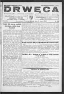 Drwęca 1931, R. 11, nr 32