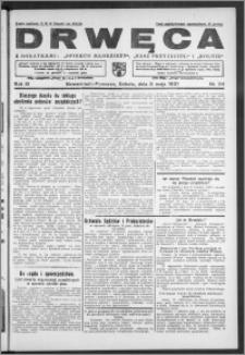 Drwęca 1931, R. 11, nr 54