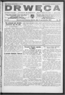 Drwęca 1931, R. 11, nr 115