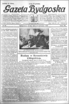 Gazeta Bydgoska 1927.04.27 R.6 nr 96