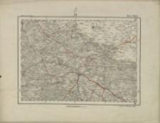 Kreis Tilsit (A. 267.V.04)