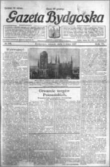 Gazeta Bydgoska 1927.05.03 R.6 nr 101