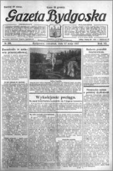 Gazeta Bydgoska 1927.05.12 R.6 nr 108