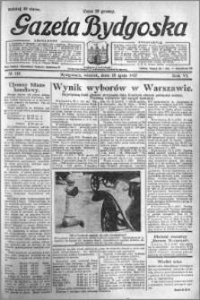 Gazeta Bydgoska 1927.05.24 R.6 nr 118
