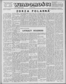 Wiadomości, R. 35 nr 32 (1793), 1980