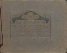 Herzfeld & Victorius : anläßlich ihres 50 jährigen Bestehens 30. Juni 1912