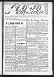 Słowo Kujawskie 1924, R. 7, nr 72