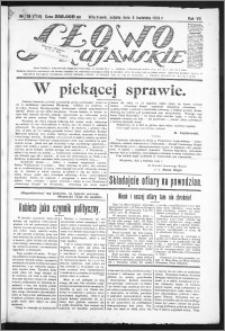 Słowo Kujawskie 1924, R. 7, nr 79