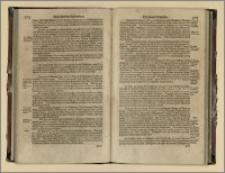 Schlesische und der weitberümbten Stadt Bresslaw General Chronica... [Acc:] David Chytraeus, Drey orationes: Carolo V, Ferdinando I, Maximiliano II