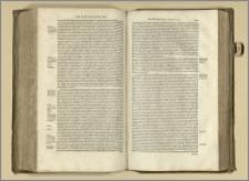 Opera omnia : quorum catalogum octava pagella reperies