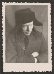 Stanisław Kiałka