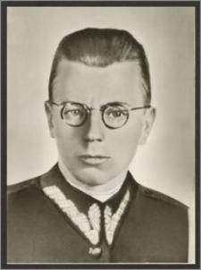 S. Kiałka