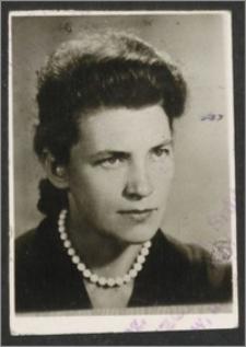 Wanda Kiałka