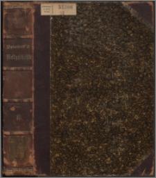 Illustrierte Geschichte des Mittelalters T. 1 Von der Völkerwanderung bis zu den Krenzzügen
