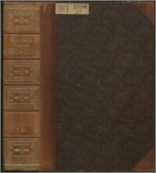 Illustrierte Geschichte des Mittelalters T. 2 Von den Kreuzzügen bis zum Zeitalter der Renaissance