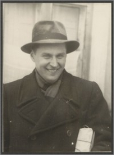 Kazimierz Augustowski