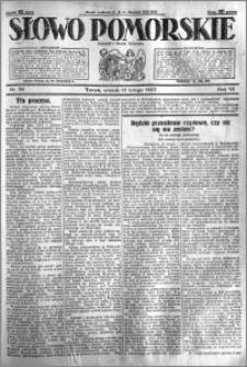 Słowo Pomorskie 1927.02.15 R.7 nr 36