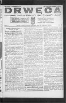 Drwęca 1930, R. 10, nr 8