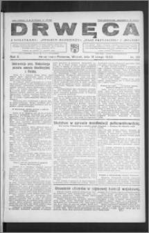 Drwęca 1930, R. 10, nr 20
