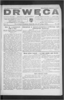 Drwęca 1930, R. 10, nr 24