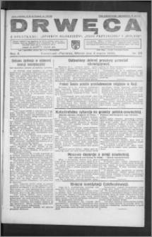 Drwęca 1930, R. 10, nr 26
