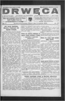 Drwęca 1930, R. 10, nr 44