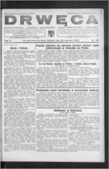 Drwęca 1930, R. 10, nr 48