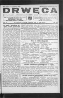 Drwęca 1930, R. 10, nr 56