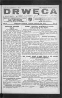 Drwęca 1930, R. 10, nr 62