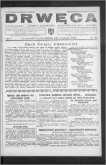 Drwęca 1930, R. 10, nr 66