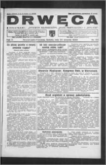 Drwęca 1930, R. 10, nr 101