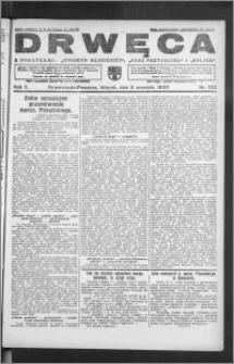 Drwęca 1930, R. 10, nr 102