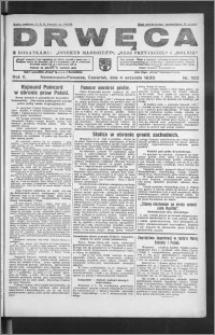 Drwęca 1930, R. 10, nr 103