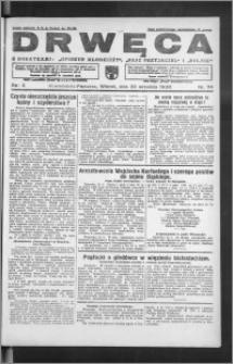 Drwęca 1930, R. 10, nr 114