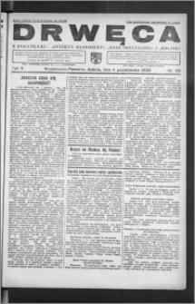 Drwęca 1930, R. 10, nr 116