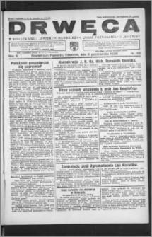 Drwęca 1930, R. 10, nr 118