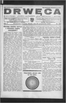 Drwęca 1930, R. 10, nr 126