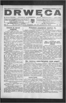 Drwęca 1930, R. 10, nr 127