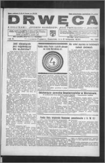 Drwęca 1930, R. 10, nr 130