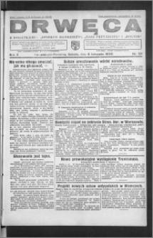 Drwęca 1930, R. 10, nr 131