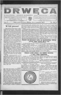 Drwęca 1930, R. 10, nr 132