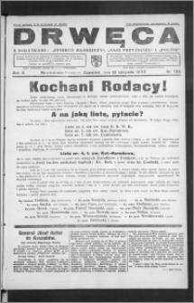 Drwęca 1930, R. 10, nr 133