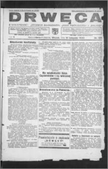 Drwęca 1930, R. 10, nr 135