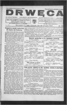 Drwęca 1930, R. 10, nr 136