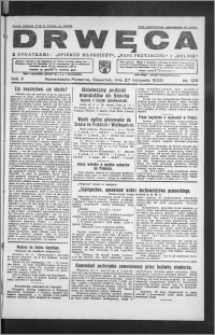 Drwęca 1930, R. 10, nr 139